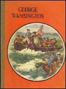 Ebook Free George Washington by Calista McCabe Courtenay