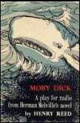 Ebook Free Moby Dick by Herman Melville