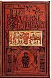 Ebook Free Journey to the Center of the Earth by Jules Verne