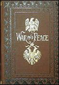 Ebook Free War and Peace by Leo Nikolayevich Tolstoy