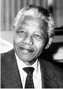 Ebook Free Nelson Mandela Biography