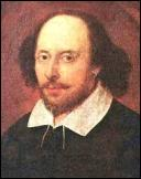 Ebook Free The Complete Works of William Shakespeare by William Shakespeare