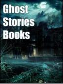Ebook Free The Best Ghost Stories by Various Authors