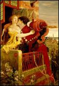 Ebook Free Romeo and Juliet by William Shakespeare