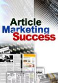 Free eBook Article Marketing Success by Catalin Trif
