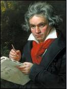 Ebook Free Beethoven: the Man and the Artist, as Revealed in his own Words
