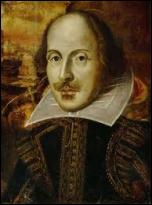 William Shakespeare Free Books